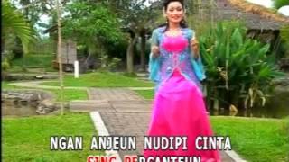 Download Lagu BUAH NGORA - RITA TILA Mp3