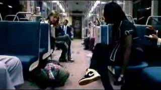 """Nonton Step Up 2 The Streets (2008 Movie) Official Clip """"Subway Prank"""" - Robert Hoffman, Briana Evigan Film Subtitle Indonesia Streaming Movie Download"""