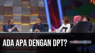 Video Babak Akhir Pilpres: Ada Apa dengan DPT? (Part 3) | Mata Najwa MP3, 3GP, MP4, WEBM, AVI, FLV Juli 2019
