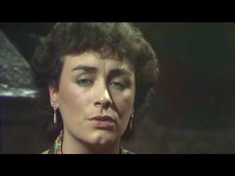 Still from the Anachie Gordon video