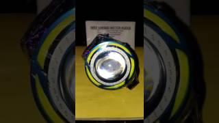 Video Lampu SOROT U11 keren TERBARU INER VARIASI MOTOR IVM KUDUS MP3, 3GP, MP4, WEBM, AVI, FLV Desember 2018