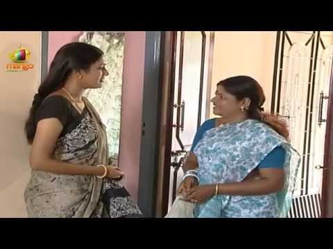 Idhayam Tamil Serial - Episode 36 - Sathya Jyothi Films