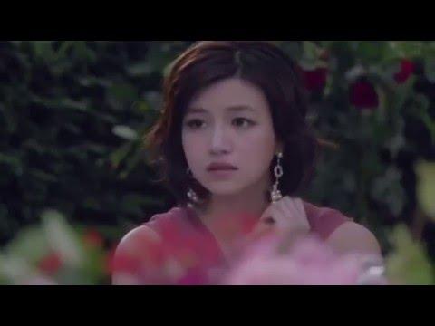 陳妍希沒穿內衣激突大解放!網友大讚廠商賺到了!
