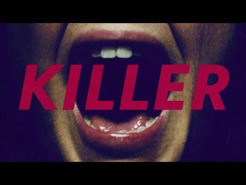 Malevolence 3 Killer- (2018 horror) Spoiler Free Review