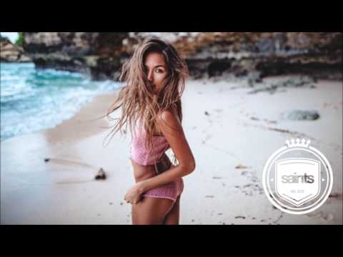 Nick Peters & Nik Ernst - Give Me Back The Night (Mark Mendy Remix)