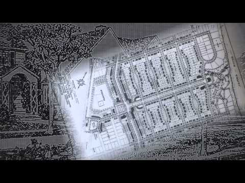 Hilton Village History