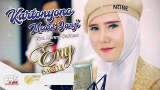 Download Lagu Eny Sagita - Kartonyono Medot Janji [OFFICIAL] Mp3