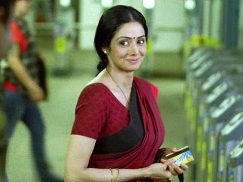 Video Full Title Track (Male Version) - English Vinglish | Sridevi Best Song download in MP3, 3GP, MP4, WEBM, AVI, FLV January 2017