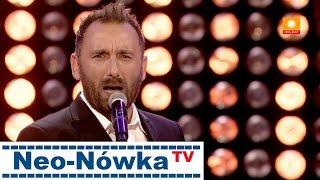 Neo-Nówka – W hołdzie Bogdanowi Smoleniowi.
