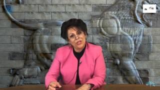 Negah presented by Malihe Farahmand برنامه نگاه با اجرای ملیحه فرهمند