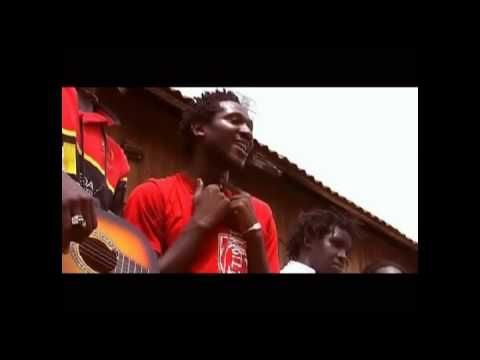 Jah Micheal/Smiling Coast Rythm-Gambia Music