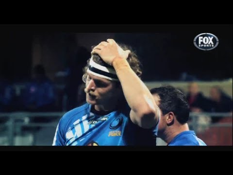 Top 5 rugby bloopers
