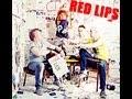 RED LIPS - Instrukcja Obsługi