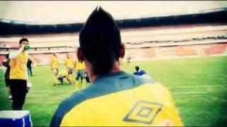 O Chamado Para Os Torcedores Do Santos Futebol Clube. vai Pra Cima Deles Santos.....