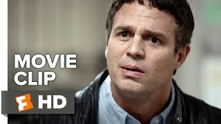 Nonton Spotlight Movie Clip   It S Time  2015    Mark Ruffalo  Michael Keaton Movie Hd Film Subtitle Indonesia Streaming Movie Download