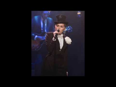 Medley Live [Feat. Maya Rudolph]
