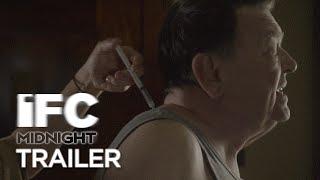 Dementia - Official Trailer I HD I IFC Midnight