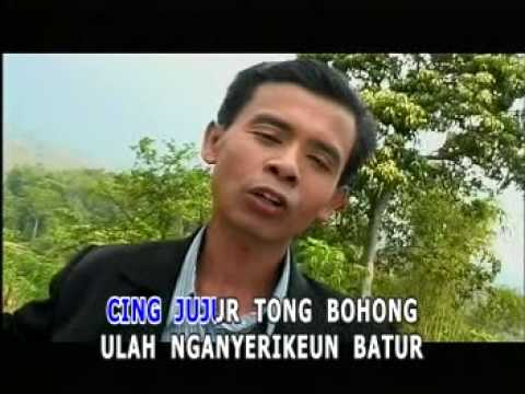Download Lagu Oon B Jang Music Video