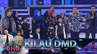 Video Seru Bgt! Battle Dance Gen Halilintar VS Geng Kilau DMD - Kilau DMD (1/3) MP3, 3GP, MP4, WEBM, AVI, FLV Desember 2018