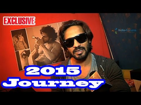 How good 2015 was for Krip Suri?