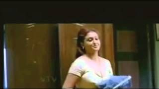 XxX Hot Indian SeX Sona Aunty Sexy Scene Series Video .3gp mp4 Tamil Video