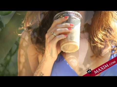Bikini Friday - Adrianne Palicki