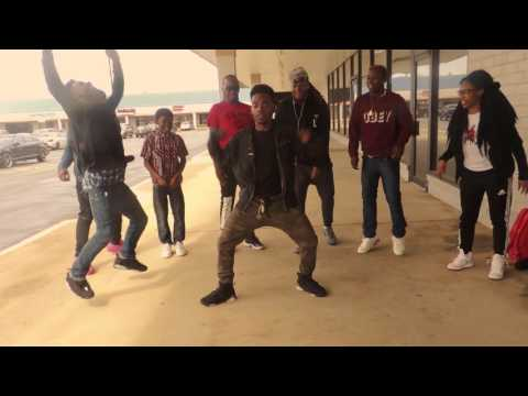 Video Future - Wicked (Official Dance Video) | King Imprint | Team NueEra | Team Lilman download in MP3, 3GP, MP4, WEBM, AVI, FLV January 2017