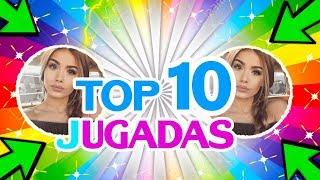 Nonton 🔰NEBULOUS🔰 TOP 10 MEJORES JUGADAS 9999.9% IMPOSSIBLE * TRICK POP SPLIT * VANISH, DOUBLE SPLITS Film Subtitle Indonesia Streaming Movie Download
