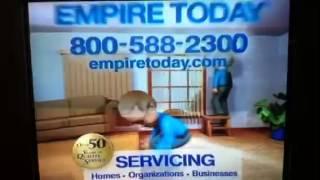 ✅ Empire Today Videos - by Stagevu.com