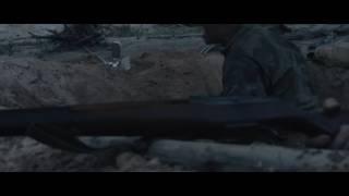 Nonton Oba The Last Samurai 2011 Film Subtitle Indonesia Streaming Movie Download
