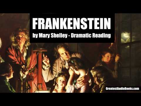 frankenstien film vs novel essay