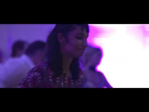 dance-school-gold-coast-swing-on-in-video-thumb