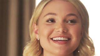 MARVEL'S CLOAK AND DAGGER Season 2 Bloopers (HD) Freeform by Joblo TV Trailers