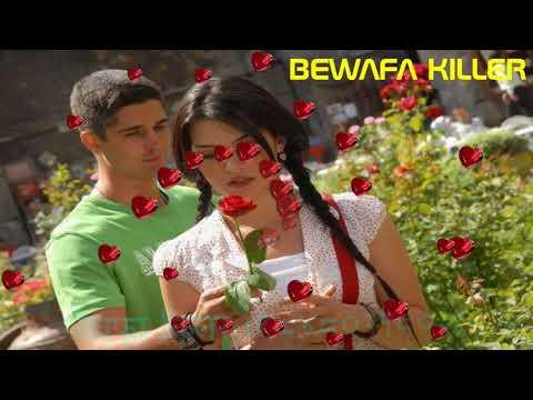 Video Saathi mere sun to zara((((BEWAFA KILLER)))KUMAR SANU & ALKA YAGNIK MR BECHARA download in MP3, 3GP, MP4, WEBM, AVI, FLV January 2017