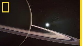 Video Saturn 101 | National Geographic MP3, 3GP, MP4, WEBM, AVI, FLV Oktober 2018