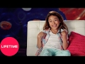 Dance Moms: Meet the Minis: Areana | Lifetime