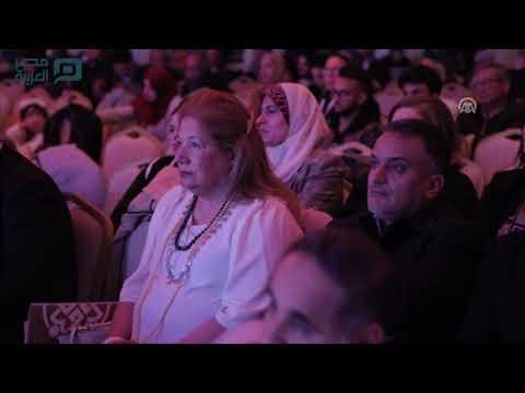 شخصيات تدعو لإصلاحات دستورية حقيقية في العالم العربي
