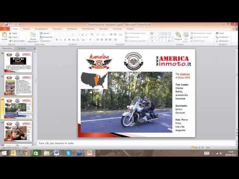 Video VIAGGI IN MOTO CON ESPERIENZE TEMATICHE: 4 avventure speciali per un'estate da biker!