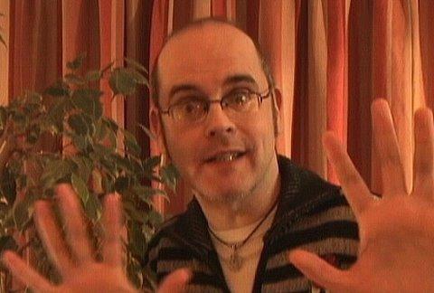 Vídeos Educativos.,Vídeos:Lesson 41