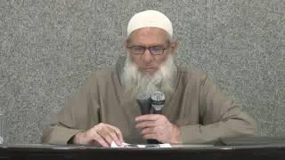 تفسير القرآن العظيم 17