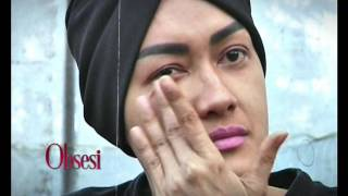 Video Jelang Umroh, Raffi & Gigi Jenguk Jupe | Jupe Dikabarkan Kecewa dengan Ayu Ting Ting - Obsesi 19/02 MP3, 3GP, MP4, WEBM, AVI, FLV November 2018