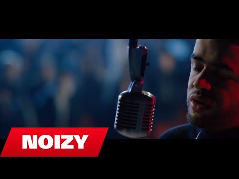 Noizy - Mbreteresha ime