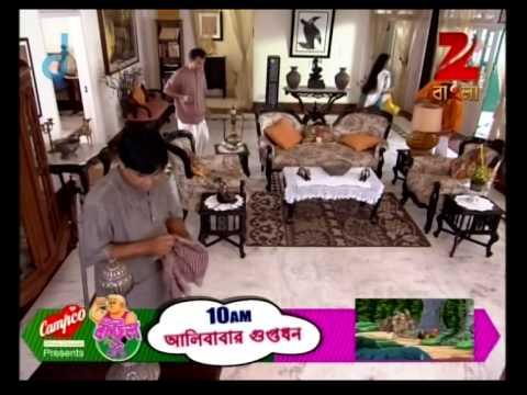 Dwiragaman - Episode 12 - Best Scene 31 August 2014 04 AM