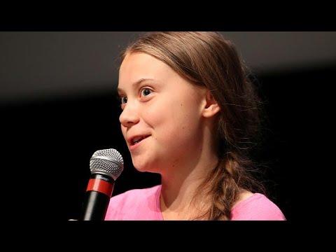 Οι νέοι για το κλίμα στη Λωζάνη
