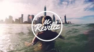 Major Lazer - Cold Water (ft. Justin Bieber & MØ) (SJUR ft. The Crones Remix)