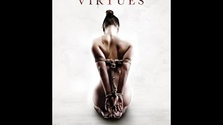 Movie Review: Deadly Virtues