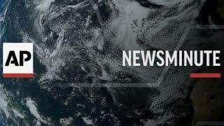 AP Top Stories January 7 A