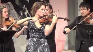 Nonton Elgar Salut D Amour  Jennifer Pike Film Subtitle Indonesia Streaming Movie Download