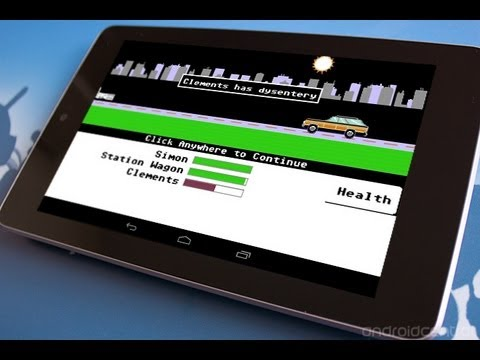 the oregon trail android cheats