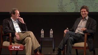 Modern Family's Steven Levitan - Celebrating The Art Of TV Comedy